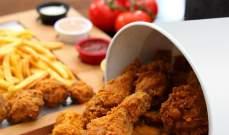 """""""الوظيفة الحلم"""" لمحبّي الدّجاج معروضة في ولاية كنتاكي الأميركية"""