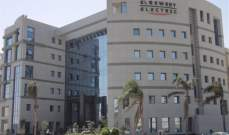 شركة السويدي إلكتريك توقع عقداً 38.6 مليون دولار لإنشاء محطة محولات في الكونغو