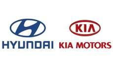 """""""هيونداي"""" و""""كيا"""" تستثمران 100 مليون إسترليني في """"أريفال"""" لتصنيع السيارات الكهربائية"""