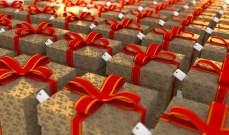 """توقعات بإنفاق الأميركيين أكثر من 27 مليار دولار في """"عيد الحب"""""""