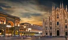 ليال مجانية في فنادق ميلانو بشروط سهلة