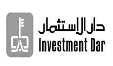 """المحكمة الكلية في الكويت تعلن افلاس شركة """"دار الاستثمار"""""""
