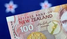 """نيوزيلندا.. حزمة اقتصادية بقيمة 7.3 مليار دولار لمواجهة تداعيات """"كورونا"""""""