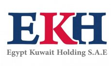 القابضة المصرية الكويتية: سيتم التداول على أسهم الشركة المحولة إلى الجنيه المصري اعتبارا من 19 الجاري