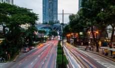 """""""صندوق النقد الدولي"""" يخفض توقعاته للنمو في سنغافورة إلى 2.3% في 2019"""
