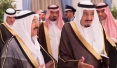 توقف إنتاج النفط من المنطقة المقسومة بين السعودية والكويت