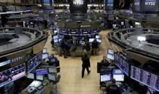 7.3 مليار دولار قيمة الخارجات من صناديق الأسهم العالمية