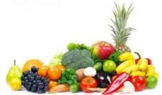 نقابة مصدري الفاكهة والخضار:إننا  أمام مواسم كثيرة لمختلف الأصناف