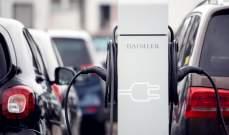 """في ظل """"كورونا"""".. السيارات الكهربائية تغزو أوروبا"""