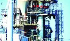 مصر توقع اتفاقية للتنقيب عن البترول في العراق