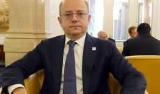 وزير الطاقة في أذربيجان: يتوقع تعافي سوق النفط العالمي خلال عامين