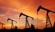 """""""أي دي اس سكيوريتز"""": الإحتياطات النقدية تؤمن إنفاق دول الخليج لـ 8 أعوام"""