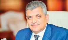 رئيس هيئة قناة السويس: 129 مليار دولار إيرادات القناة على مدار 65 عاما