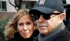 شكوى جنائية من شركة طيران تركية.. حول استخدام غصن إحدى طائراتها للسفر إلى لبنان