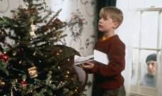 موقع سيقدم لك مبلغا ماليا مقابل مشاهدة أفلام عيد الميلاد!