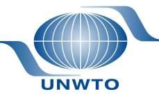 منظمة السياحة العالمية: بين 300 و450 مليار دولار حجم تراجع الإيرادات هذا العام