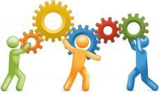 كيف يتم تنفيذ عقد العمل الجماعي؟