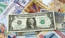 الجنيه السوداني يواصل هبوطه إلى مستوى قياسي أمام العملات الأجنبية