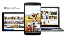 """""""غوغل"""" تطلق ميزة جديدة بتطبيق """"Photos"""" تتيح البحث عن النصوص داخل الصور"""