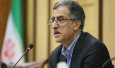 مسؤول ايراني: الازمة الاقتصادية تشهد منحنى تنازلي والبلاد عاجزة عن إيجاد حلول