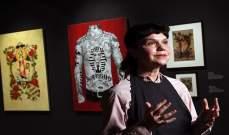 """متحف بوشكين في موسكو يفتتح معرض """"أونلاين"""""""