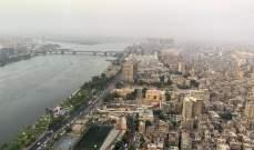 عدد سكان مصر تخطى الـ 100 مليون نسمة صباح اليوم