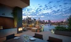 بيع أغلى منزل في بروكلين بـ20 مليون دولار