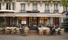 المطاعم والمقاهي في فرنسا تنوي الطعن بالقرار الحكومي بالإغلاق الإجباري