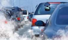 إندونيسيا تطلق موقعًا لقياس الانبعاثات من السيارات