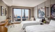 فنادق دبي ستشهد أعلى معدلات إشغال في الشرق الأوسط وشمال إفريقيا خلال 2019