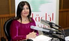 """نصر لـ """"الإقتصاد في أسبوع"""": لبنان يحتاج سنوات للحصول على مردود مالي من قطاع البترول"""