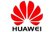 """""""هواوي"""" تتوقع نمو شحناتها من الهواتف بنسبة 20% عام 2020"""