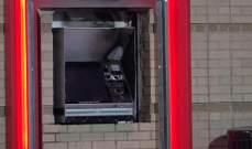 """لهذا السبب.. قررت الانتقام من ماكينة الـ""""ATM""""!"""