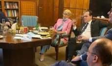 """رومانيا: رئيس الوزراء يدفع غرامة مالية بعد خرقه قواعد للحد من إنتشار """"كورونا"""""""