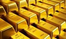 """بعد تباطؤ الإقتصاد بسبب """"كورونا"""".. تراجع استهلاك الصين للذهب بنسبة 38% على أساس سنوي"""