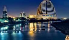 التضخم في السودان يهبط إلى 44.29% على أساس سنوي نهاية شباط
