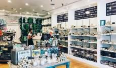 كيف تدعم النساء الأعمال التجارية الصغيرة في موسم الأعياد؟