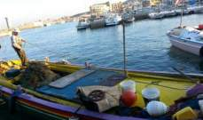 صيادو الاسماك في ببنين - العبدة يطالبون بالتعويض عليهم