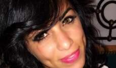 هبة أيوب: المرأة تتمتع بحسّ خلاق وإبداعي يساعدها على تحقيق النجاح أكثر من الرجل