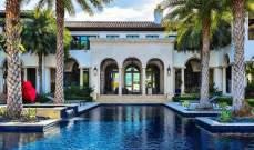 قصر في ميامي للبيع مقابل 24 مليون دولار