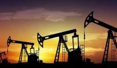 هبوط واردات إسبانيا من النفط الخام لأدنى مستوى في 6 سنوات خلال الربع الأول