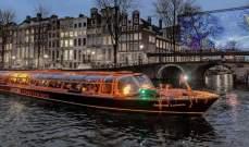 """""""Tripadvisor"""" تكشف عن أفضل 10 تجارب سفر في العالم لعام 2019"""