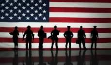 وزارة العمل الأميركية تعلن إضافة الإقتصاد 245 ألف وظيفة
