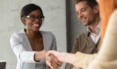 3 أمور ضرورية يجب القيام بها قبل الذهاب إلى اجتماع عمل مهم