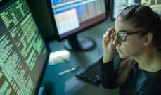 """كيف تستخدم البلدان السياسة المالية لمكافحة فيروس """"كورونا""""؟"""