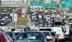 """إطلاق تطبيق """"التقرير الذكي""""لحل الاختناقات المرورية في دبي"""