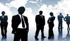 ما هي مهمة مديري الأشغال في شركات التضامن؟