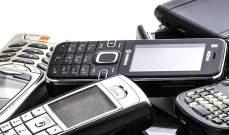 تقرير: الهواتف غير الذكية ستنتشر بقوة في معظم أنحاء العالم بالمستقبل القريب