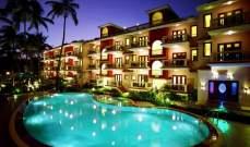 """""""ميد بروجتكس"""": 30مليار دولار استثمارات فندقية متوقعة في المنطقة بحلول 2023"""