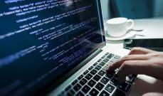 تقرير: الهند ستمتلك أكبر عدد من المطورين بحلول 2024